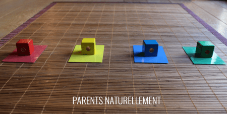 apprentissage-couleurs-montessori-pairs