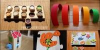 8 idées de cadeau pour un enfant de 2 ans