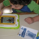 vtech innotab parents@play