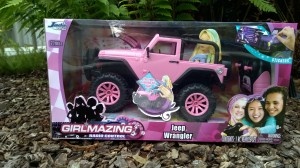 girlmazing jeep jada