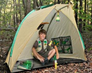 backyard adventures base camp shelter