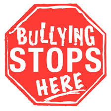 antibully