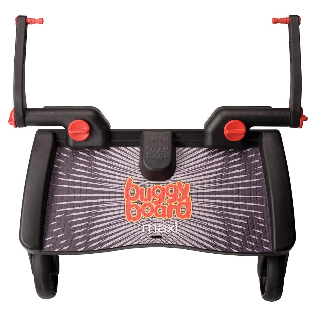 Universal Car Seat Stroller Frame 10 Best Stroller Boards For Extending Your Strollers Life