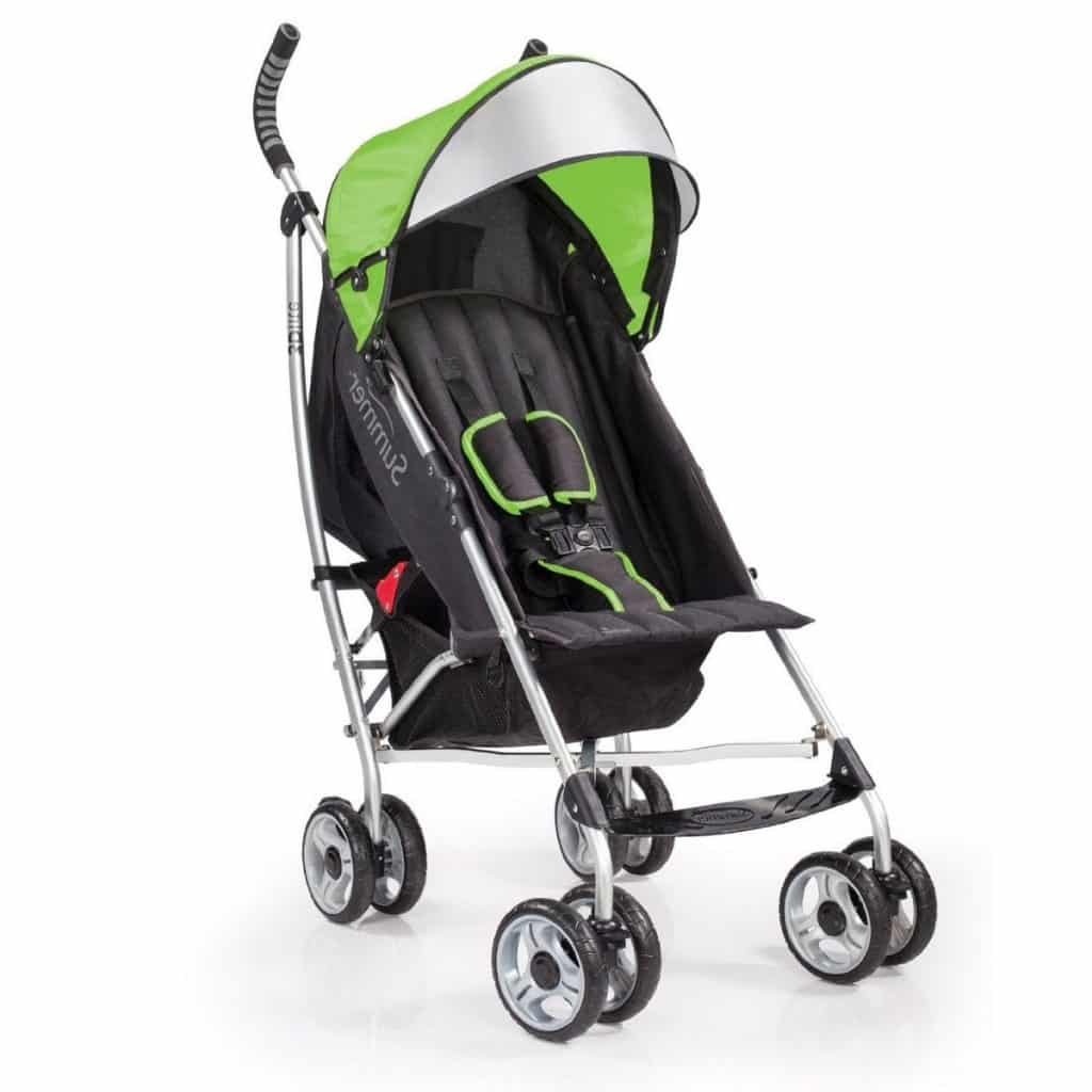 Newborn Umbrella Stroller Top 5 Best Umbrella Stroller 2019 Reviews Parentsneed