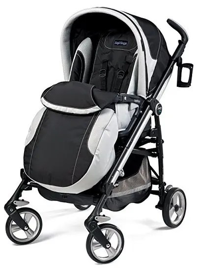 Peg Perego Stroller Primo Viaggio Strollers That Can Face Both Ways Parent 39;s Rights