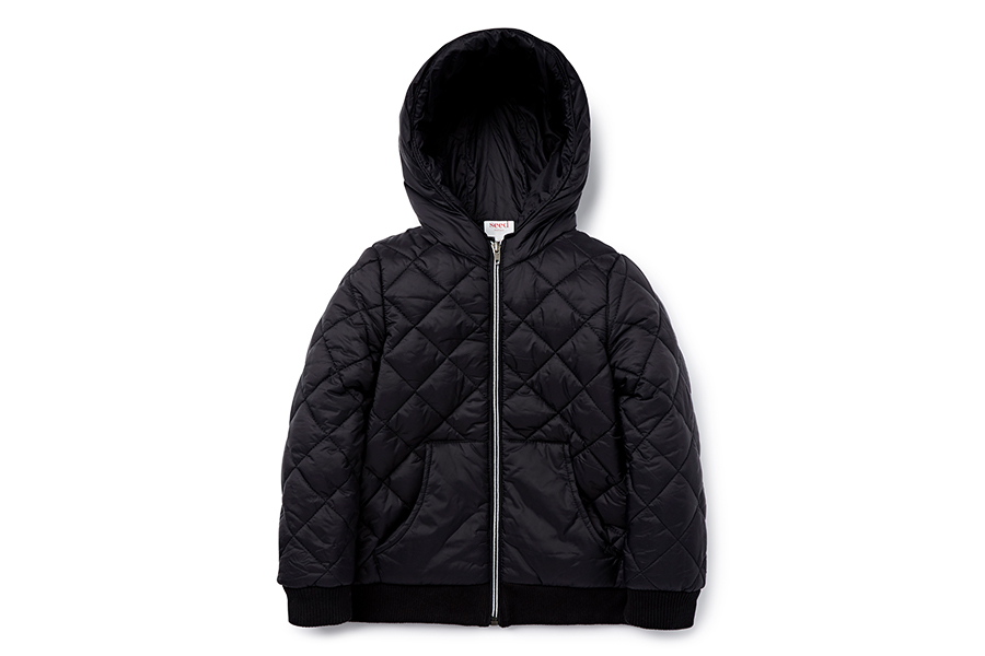 boy-quilted-puffa-jacket-69-95