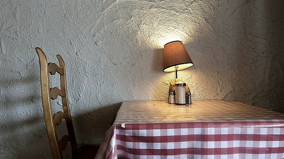 Family friendly restaurants in Geneva