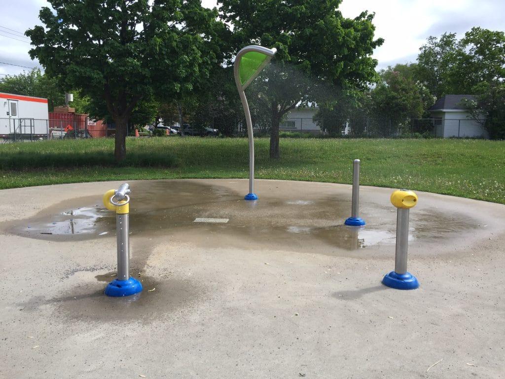 parc jean guyon jeux d'eau (1)