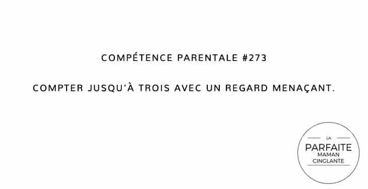 COMPETENCEPARENTALE273