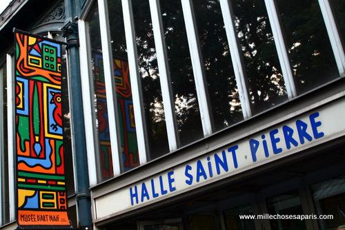 Halle Saint Pierre 008