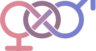 2000px-whitehead-link-alternative-sexuality-symbol