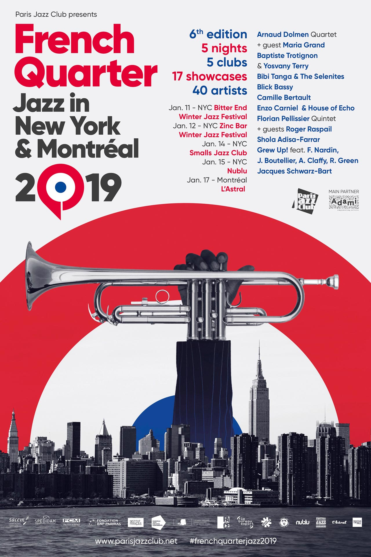 Bureau De Change Paris Montparnasse French Quarter Jazz In Nyc Montréal 2019 Paris Jazz Club
