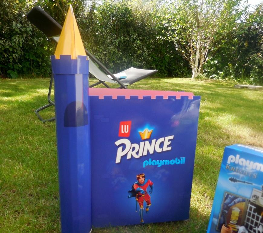 Prince Playmobil (3) header