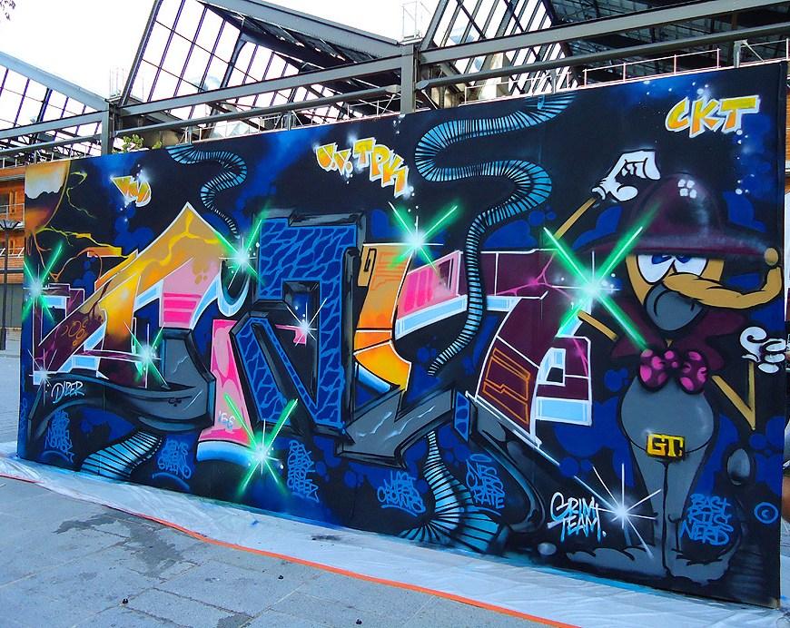 top-to-bottom-graffiti-festival-5-header