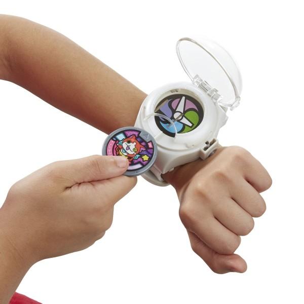 yo-kai-watch-2-600x600
