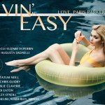 Living Is Easy fashion article