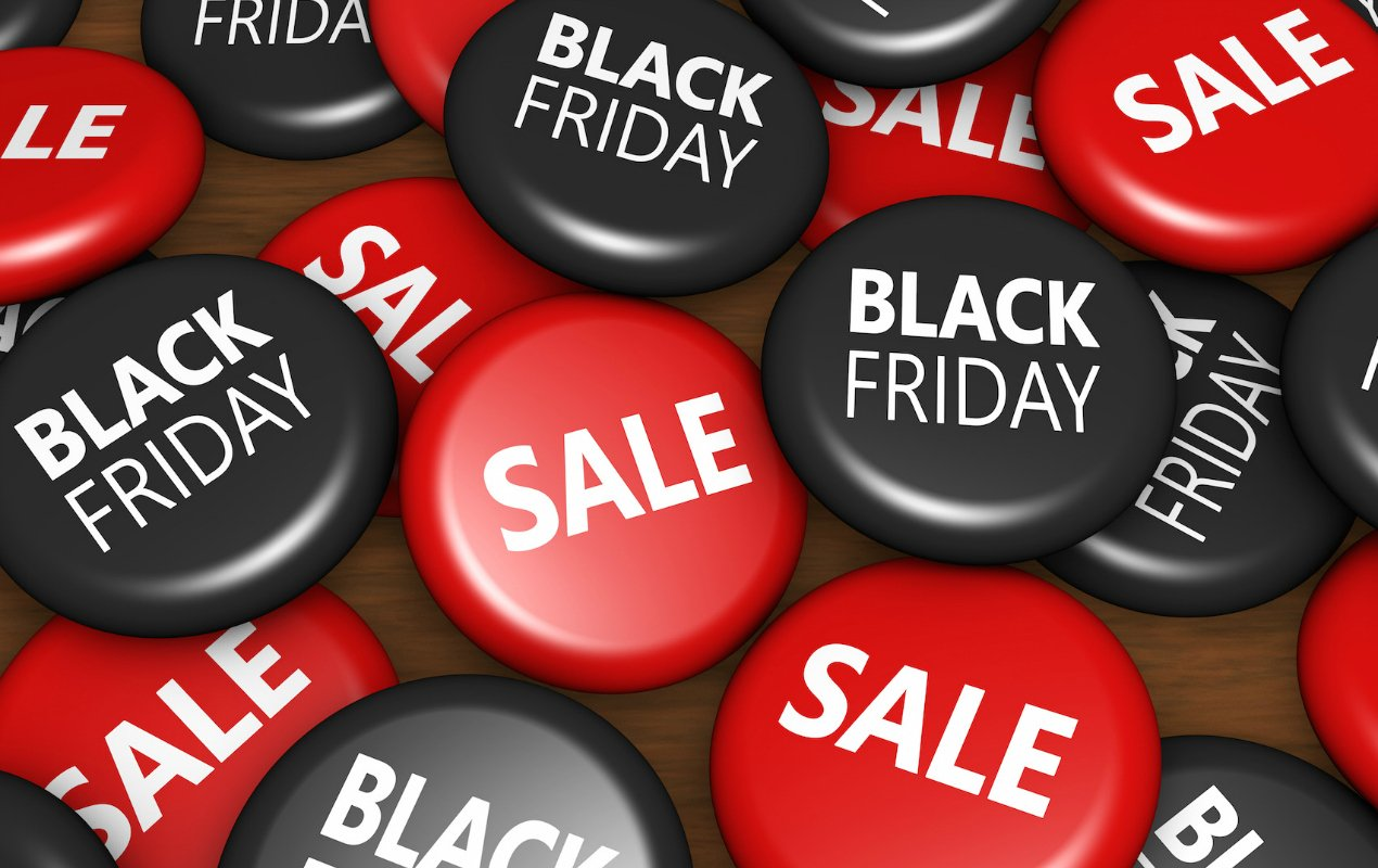 Black Friday Sale Amazing Savings During Our Black Friday Sale Paris Perfect