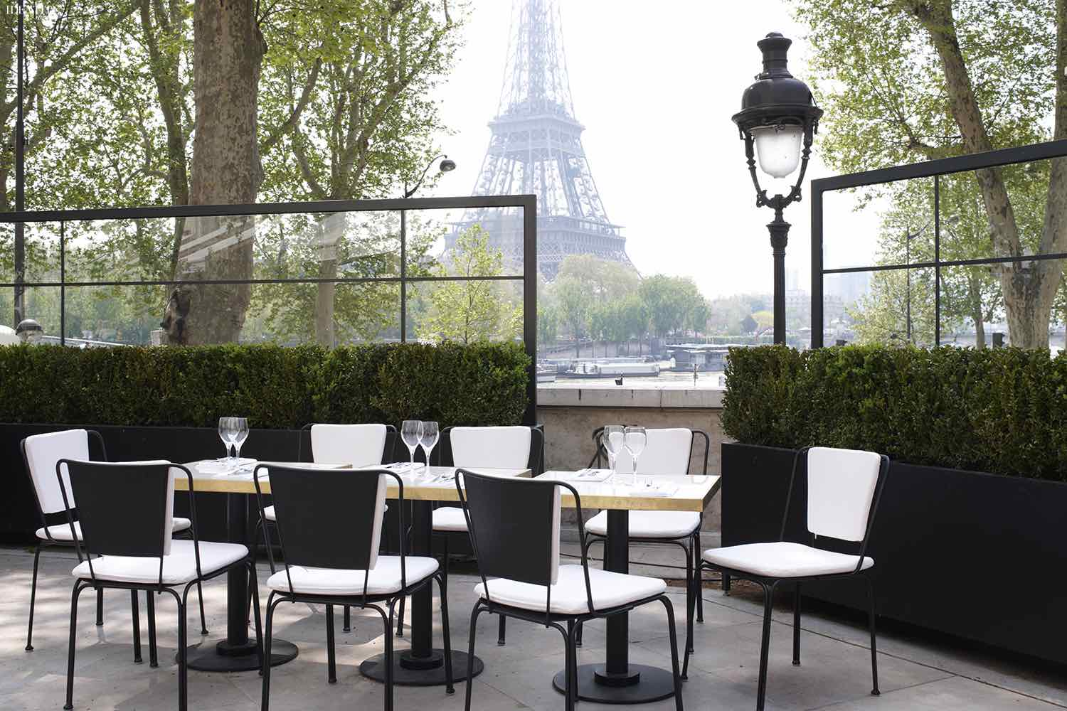 Best Of Terrasse Paris Terraces Rooftops And Gardens The Best Places To Eat Outside In