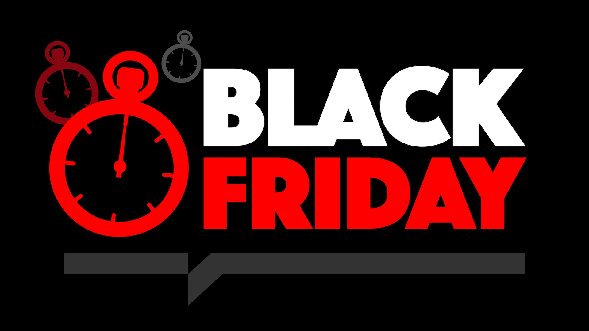 Sale Black Friday Black Friday Sale Paris Vacation Rental Holiday In France