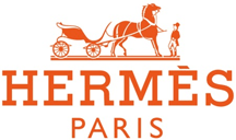 Hermés Paris