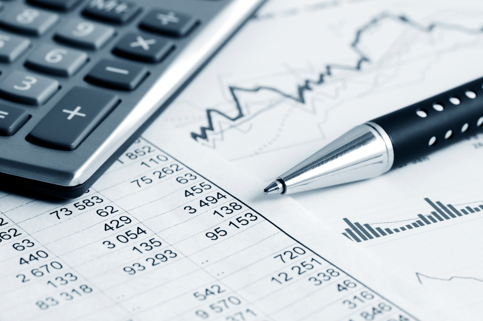 How To Solve Your Budgeting and Reporting Challenges