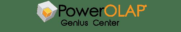 Genius-center