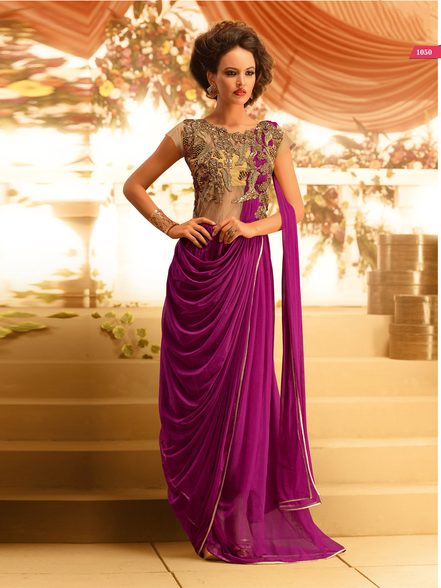 wedding gowns online usa online wedding dress Wedding Gowns Online Usa 4
