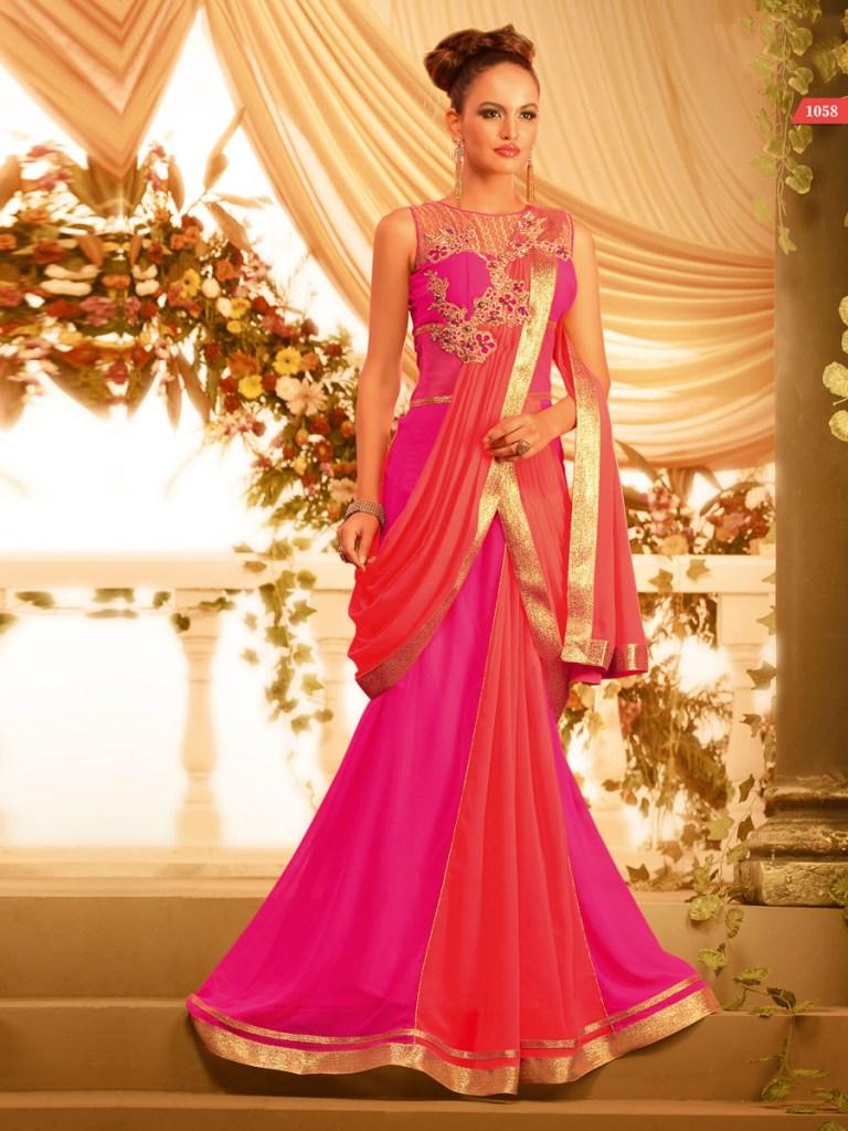 wedding gowns online usa wedding dresses online cheap Wedding Gowns Online Usa 39