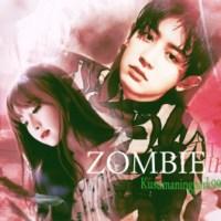 [Drabble] Zombie??
