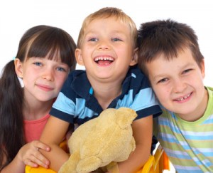 Homeschooling options for parker colorado kids moms and dads