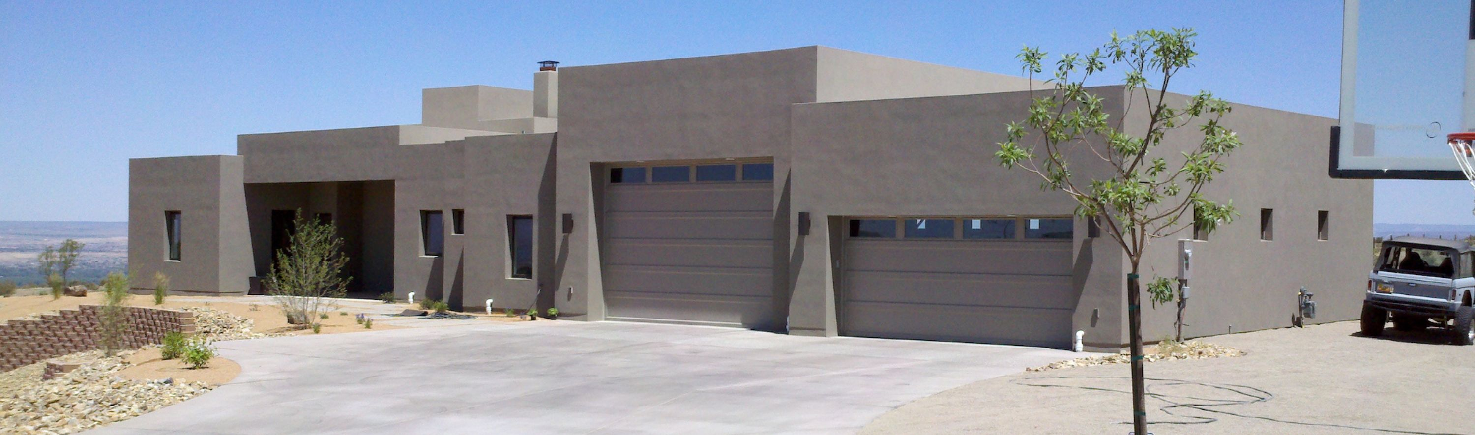 Garage Door Parts Near My Location Lake Havasu Garage Door Repair Parker Garage Doors