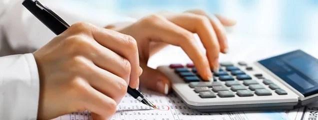 Tax-Accounting