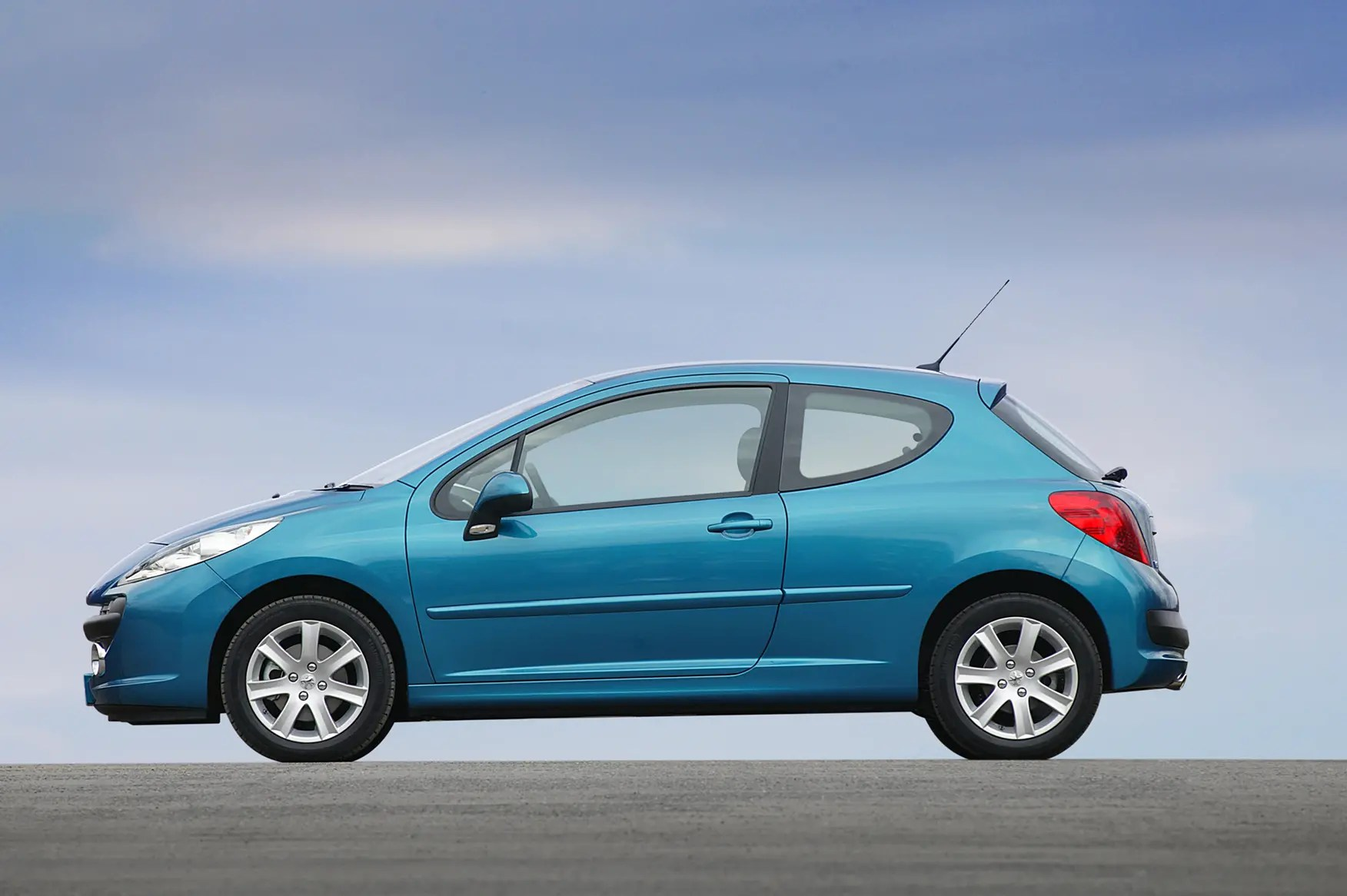 Peugeot 207 Fuse Box Recall Wiring Diagram Libraries Fault