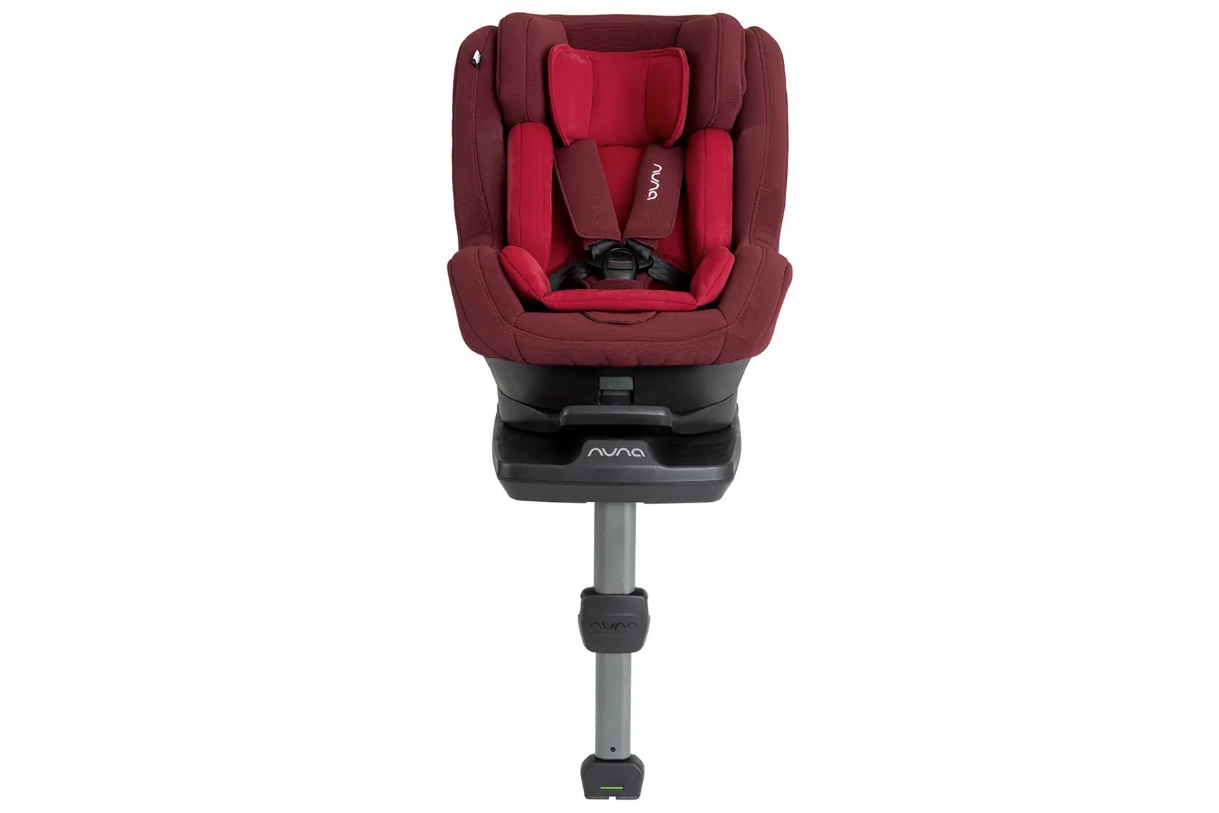 Britax Isofix Base Group 1 The Best Baby Car Seats 2019 Parkers
