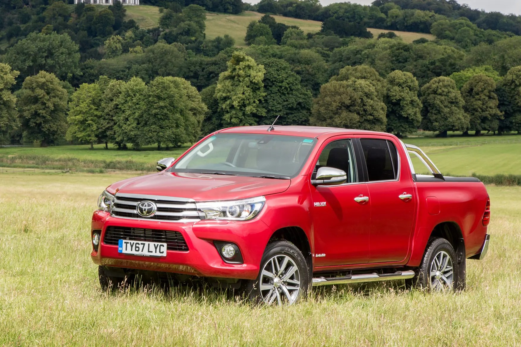 Vauxhall Partners List Of Companies Top 10 Most Reliable Vans And Pickups Parkers