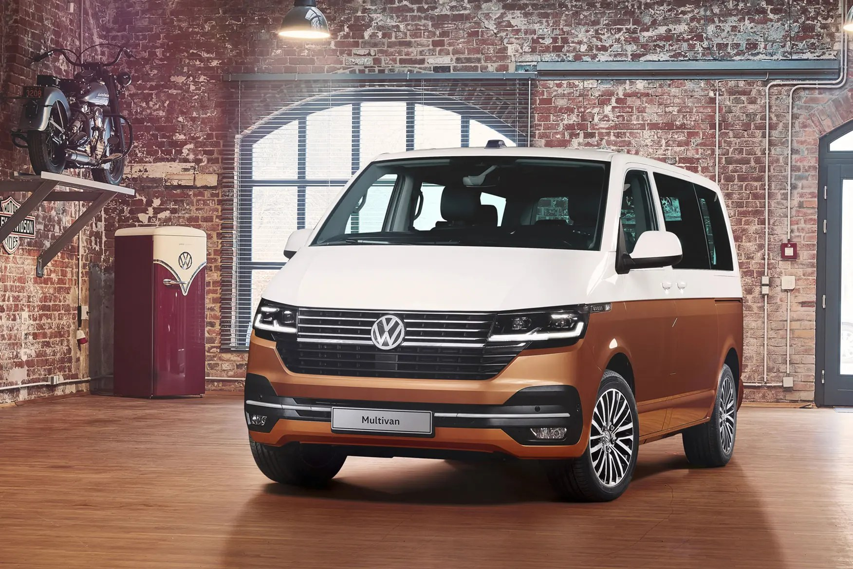 T5 Interieur Volkswagen Transporter T6 1 Officially Revealed Full Details And
