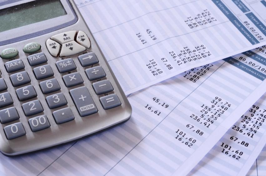 Take Home Pay Calculator Florida Hourly Flisol Home