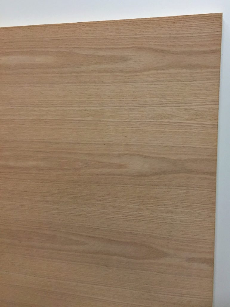 Oak Plywood Parkerville Wood Products Plywood Pricing