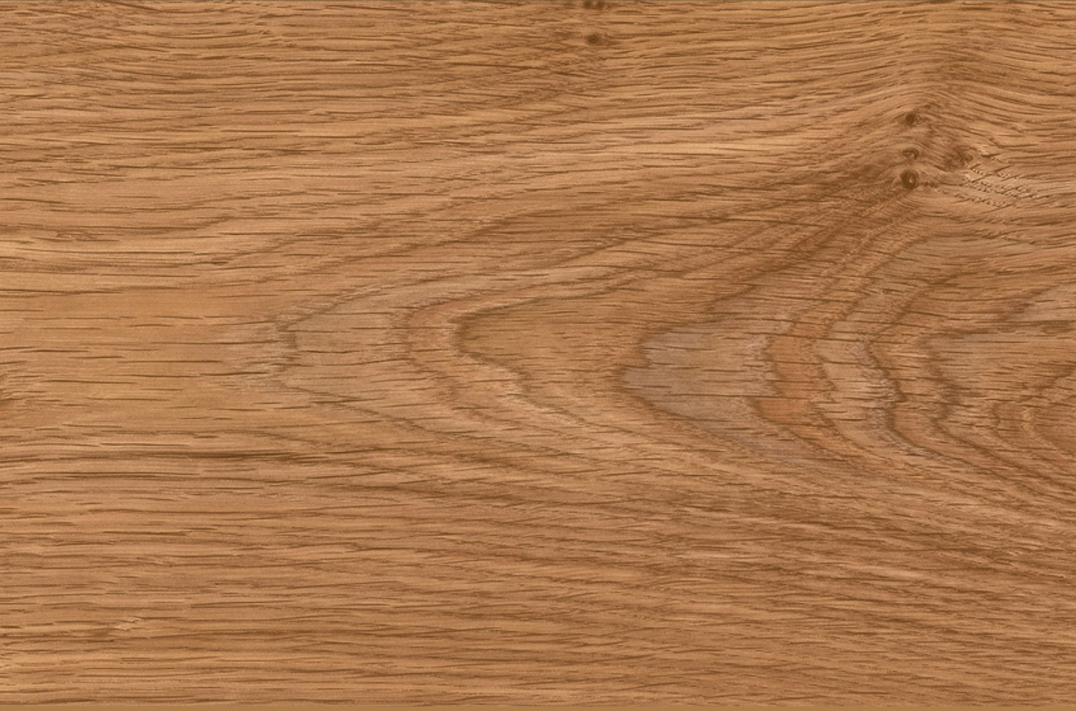 Laminat V Fuge Laminat Atlas Oak Natur 12 Mm V Fuge Parkettlager At