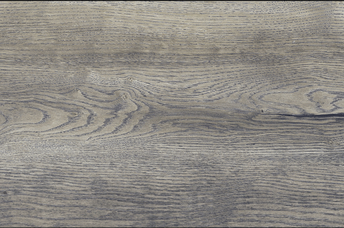 Laminat V Fuge Günstig Laminat Harbour Oak Grey 8mm V Fuge Parkettlager At