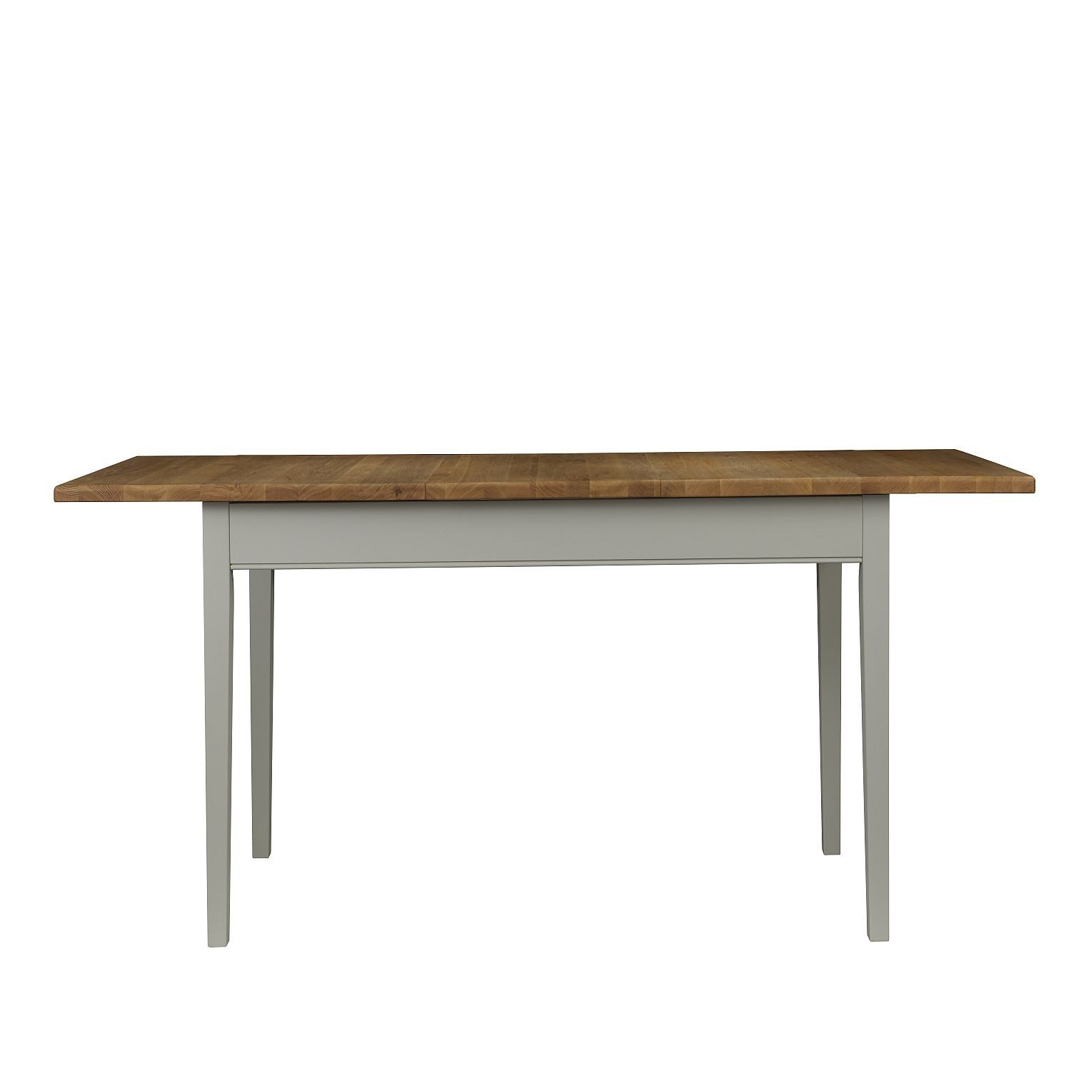 Extending Dining Table Southwark 180cm Extending Dining Table