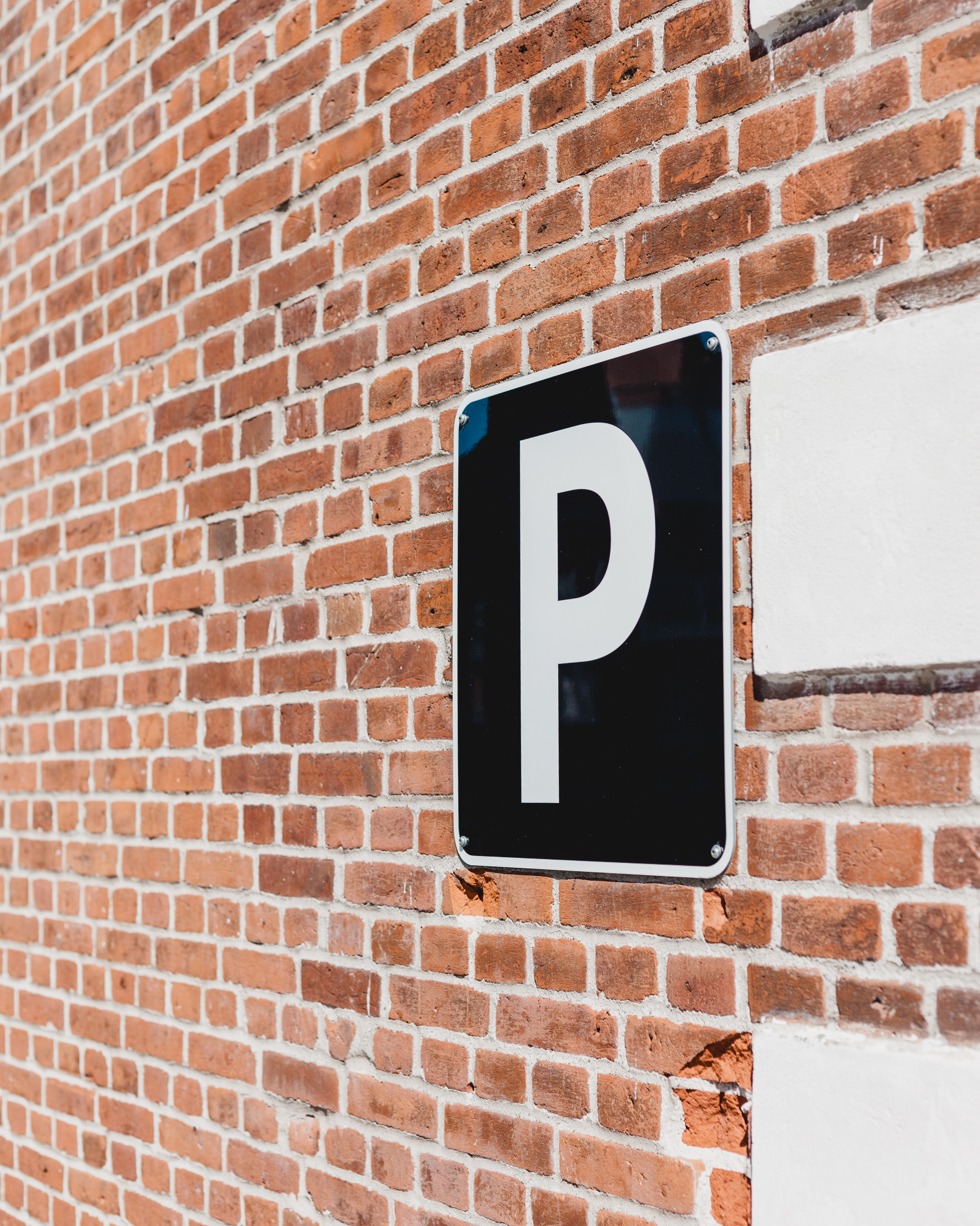 Brisbane Airport Parking Deals How To Find The Cheapest Brisbane Cbd Parking Save Now