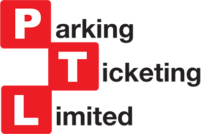 Parking Ticketing