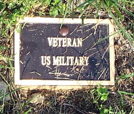 John Koiner War of 1812 Veteran US Military.jpg