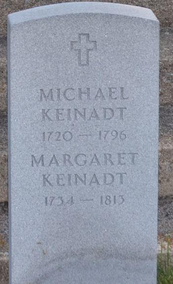 Michael Keinadt (Koiner) 2.jpg