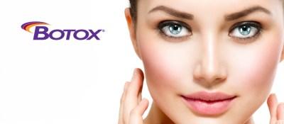 Botox Image
