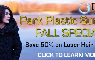 park-fall-special