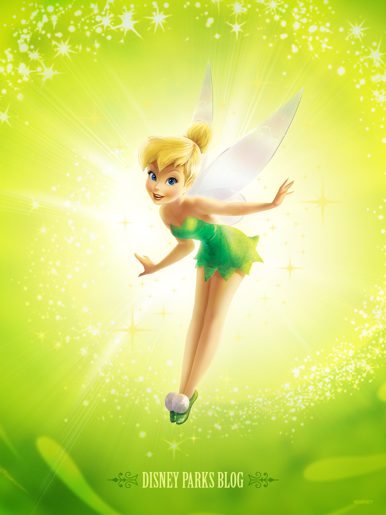 Tinkerbell Wallpaper For Iphone 6 Iphone Android Wallpapers 171 Wallpaper Types 171 Disney Parks