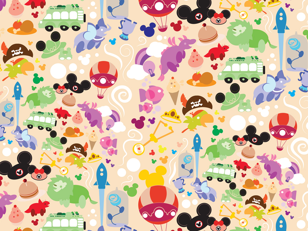 Fall Cell Phone Wallpapers Disneykids Download Our Playful Walt Disney World Resort