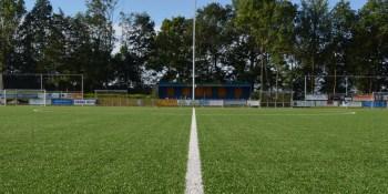 voetbalveld-rkvv-vaesrade
